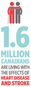 Infographic-1_6-million