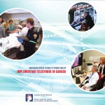 Implementing Telestroke in Canada