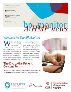 HMP_Newsletter_2014-09-01