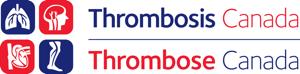 trombose logo 9CVC