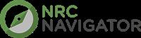 NRC-Navigator-logo
