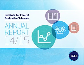 ices_annualreport2015
