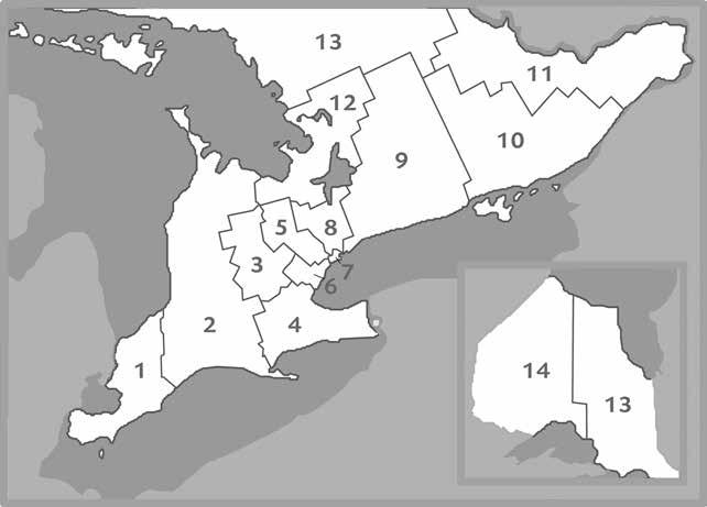 LHIN_Map